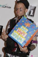 Soulja Boy's Birthday Party #237