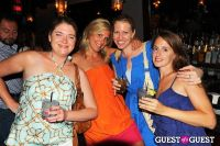 Anna Rothschild's Birthday Bash #81
