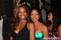 Washington Redskins Cheerleaders' Calendar Premiere Party #13