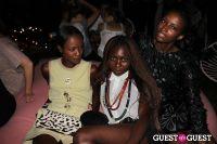 M Missoni Summer Celebration #15