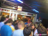 Deadmau5 in August #4