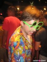 Deadmau5 in August #8