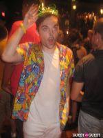 Deadmau5 in August #9