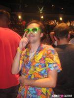 Deadmau5 in August #10