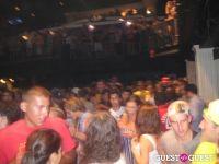Deadmau5 in August #11