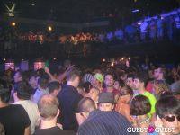 Deadmau5 in August #15