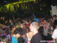 Deadmau5 in August #16