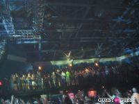 Deadmau5 in August #19