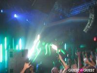 Deadmau5 in August #21