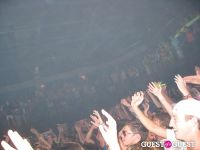 Deadmau5 in August #27