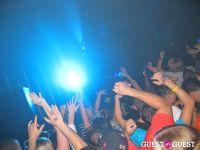 Deadmau5 in August #31