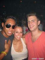 Deadmau5 in August #33