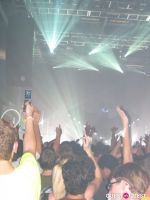 Deadmau5 in August #36