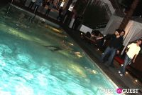 CANNONBALL @ Drai's Hollywood #131