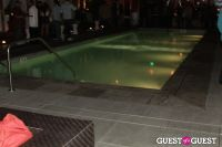 CANNONBALL @ Drai's Hollywood #177