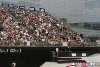 X Games Women's Tourney #52
