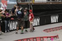 X Games Women's Tourney #56