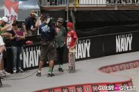 X Games Women's Tourney #57