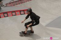 X Games Women's Tourney #89