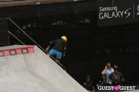 X Games Women's Tourney #115