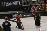 X Games Women's Tourney #141