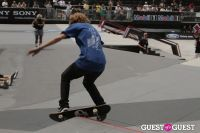 X Games Women's Tourney #150