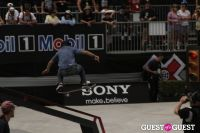 X Games Women's Tourney #154