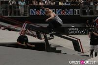 X Games Women's Tourney #159