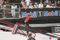 X Games Women's Tourney #170