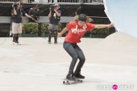 X Games Women's Tourney #171