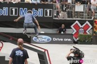X Games Women's Tourney #180