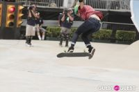 X Games Women's Tourney #184