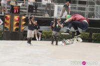 X Games Women's Tourney #185