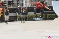 X Games Women's Tourney #189