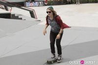 X Games Women's Tourney #198