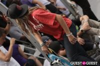 X Games Women's Tourney #206