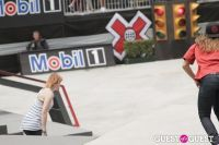 X Games Women's Tourney #212