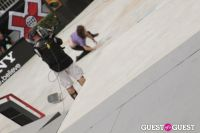 X Games Women's Tourney #220