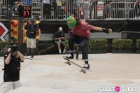X Games Women's Tourney #227