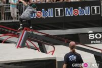 X Games Women's Tourney #230