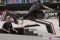 X Games Women's Tourney #231