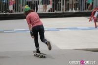 X Games Women's Tourney #234