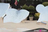 X Games Women's Tourney #237