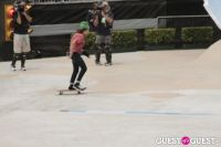 X Games Women's Tourney #238