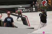 X Games Women's Tourney #239