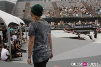 X Games Women's Tourney #254