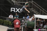 X Games Women's Tourney #262
