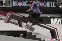 X Games Women's Tourney #269
