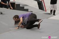 X Games Women's Tourney #271