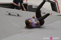 X Games Women's Tourney #273
